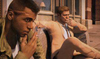 La muerte te sienta bien, nuevo trailer de acción real de Mafia III