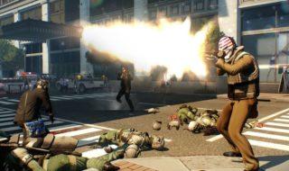 Payday 2 y Destiny, entre las ofertas de la semana en Xbox Live