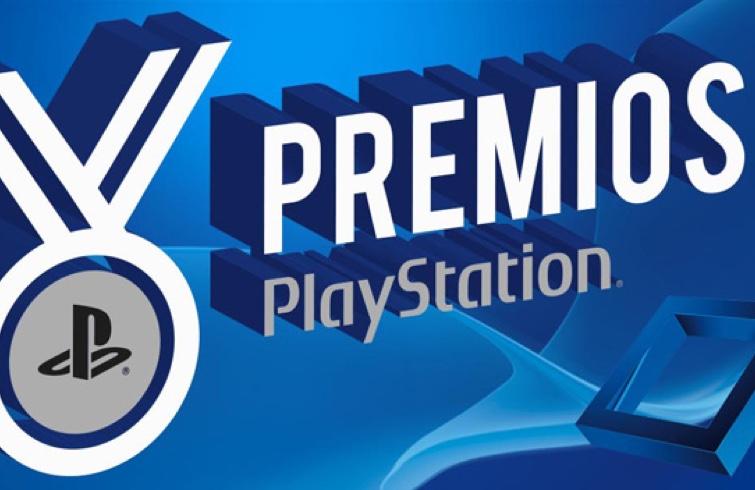 premios-playstation