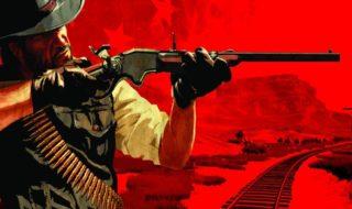 A partir de mañana, Red Dead Redemption será retrocompatible con Xbox One
