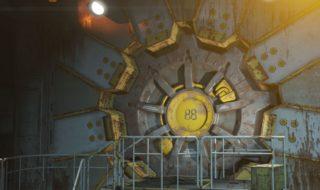Vault-Tec Workshop llegará el 26 de julio a Fallout 4