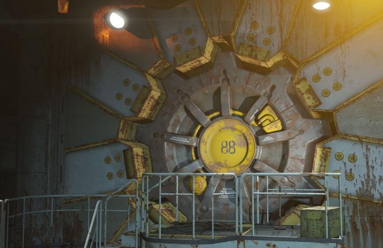 vault-88