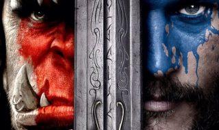 El blu-ray y la descarga digital de la película de Warcraft, disponibles en septiembre