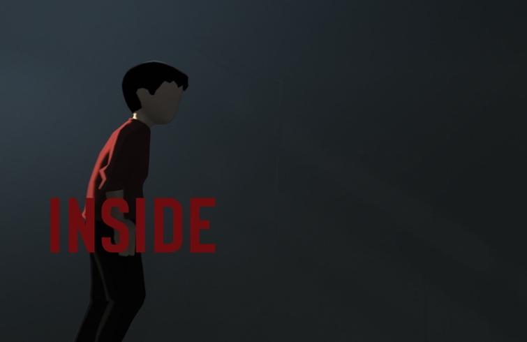 inside-2