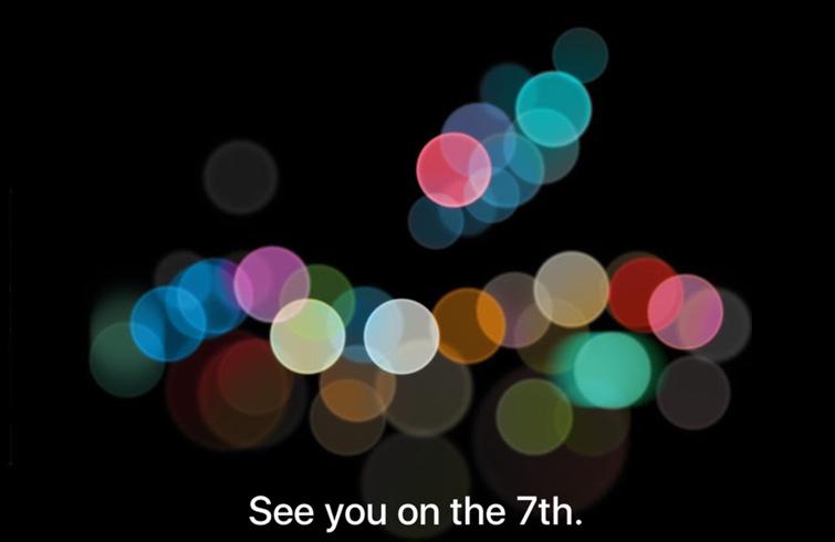 iphone-7-event