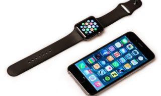 Filtrados nuevos detalles de los próximos iPhone y Apple Watch