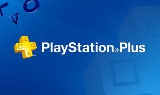 Sony sube los precios de Playstation Plus en Europa