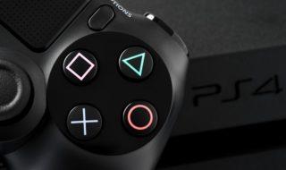 La PS4 Neo podría presentarse el 7 de septiembre