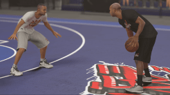 nba2k17_thierry_henry_tony_parker_02_updated