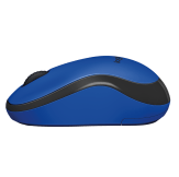 PNG 72 dpi (RGB)-M220 ONL Blue PROFILE