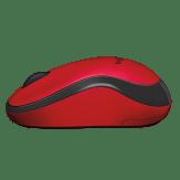 PNG 72 dpi (RGB)-M220 ONL Red PROFILE