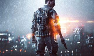Todos los DLCs para Battlefield 4 se pueden descargar gratis hasta el 19 de septiembre