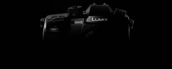 gh5-web
