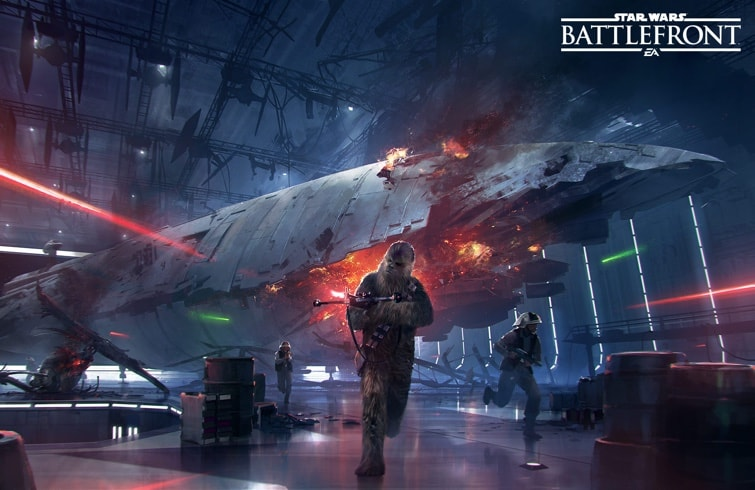 sw-battlefront-estrella-muerte