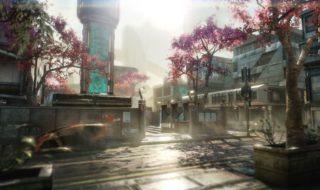 Todos los nuevos mapas y modos de Titanfall 2 serán gratuitos