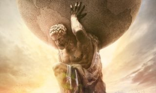 Las notas de Civilization VI en las reviews de la prensa y su trailer de lanzamiento