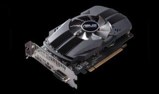 Nvidia presenta su nueva tarjeta gráfica, la GeForce GTX 1050