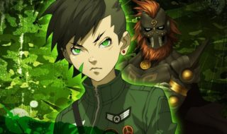 Shin Megami Tensei IV: Apocalypse y 7th Dragon III Code: VFD llegarán el 2 de diciembre