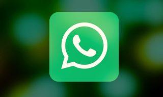 Próximamente será posible cancelar el envío de mensajes en WhatsApp
