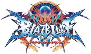 BlazBlue: Central Fiction llegará el 22 de noviembre para PS4 y PS3