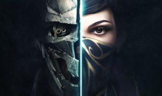 Dishonored 2 ya tiene trailer de lanzamiento y actualización de 9GB