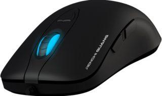 Renshi Guang, nuevo ratón de Newskill Gaming