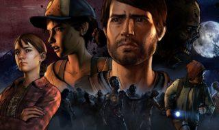The Walking Dead: The Telltale Series – A New Frontier se estrenará el 20 de diciembre
