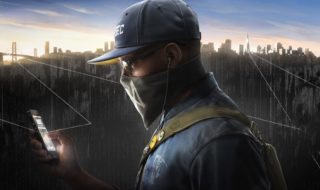 Las notas de Watch Dogs 2 en las reviews de la prensa