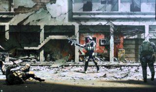 Day of the Tentacle Remastered y This War of Mine, entre los juegos de Playstation Plus de enero