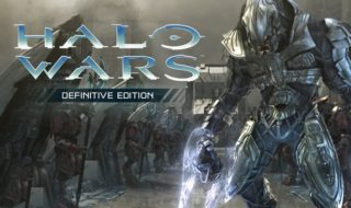 Ya disponible Halo Wars: Definitive Edition para las reservas de la Ultimate Edition de Halo Wars 2