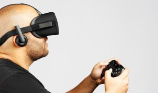 Ya disponible la aplicación que permite hacer streaming de Xbox One a Oculus Rift