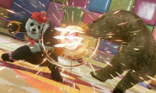 Tekken 7 presenta a dos nuevos personajes y el modo torneo online
