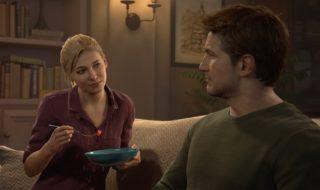 Uncharted 4, la sexta oferta de Navidad en la Playstation Store