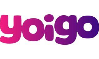 La tarifa Sinfín de Yoigo ahora con 25GB de datos y llamadas ilimitadas por 32€ al mes