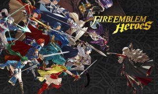 Nuevos Fire Emblem llegarán a Switch, Nintendo 3DS, iOS y Android