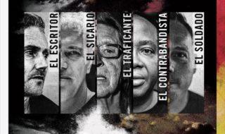 Ghost Recon Wildlands tendrá documental y se estrenará el 6 de marzo