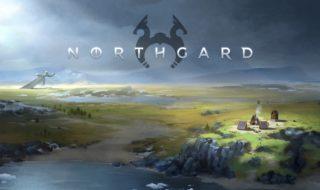 El acceso anticipado a Northgard empezará el 22 de febrero