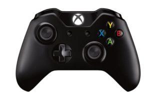 Steam ya ofrece soporte completo para los mandos de Xbox 360 y Xbox One