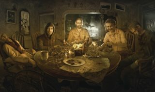 Resident Evil 7 o The Witness, entre las ofertas de la semana en Xbox Live