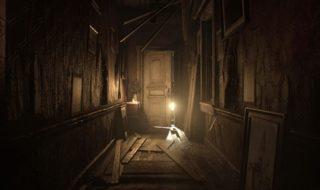 Resident Evil 7 está a la vuelta de la esquina y nos lo recuerdan con un nuevo trailer