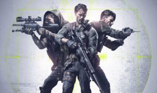 Sniper: Ghost Warrior 3 tendrá beta en PC el 3 de febrero