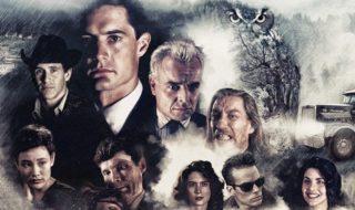 La nueva temporada de Twin Peaks se estrenará el 21 de mayo