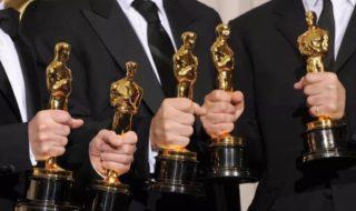 Estos son los ganadores de los Oscars 2017
