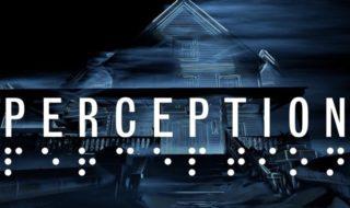 Perception también saldrá para Xbox One