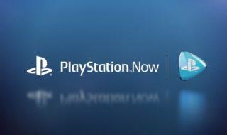 Playstation Now solo funcionará en PS4 y PC a partir del 15 de agosto