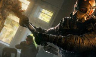 Rainbow Six Siege o Steep, entre las nuevas ofertas de Xbox Live