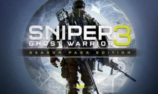 El contenido del pase de temporada de Sniper Ghost Warrior 3,  que será gratuito para reservas