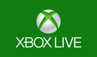 Este fin de semana, multijugador gratuito en Xbox Live