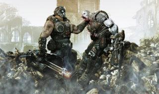 Los Gears of War y muchos juegos de Ubisoft, entre las ofertas de la semana en Xbox Live