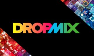 Anunciado DropMix, el nuevo juego musical de Harmonix